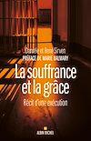 Télécharger le livre :  La Souffrance et la grâce