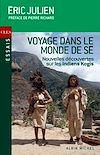Télécharger le livre :  Voyage dans le monde de Sé