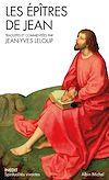 Télécharger le livre :  Les Epîtres de Jean
