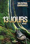 Télécharger le livre :  13 jours