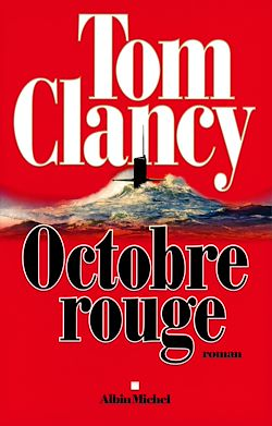 Download the eBook: Octobre Rouge
