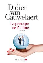 Download this eBook Le Principe de Pauline