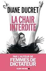 Télécharger cet ebook : La Chair interdite