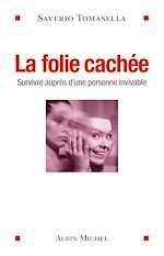 Download this eBook La Folie cachée