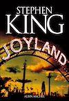 Télécharger le livre :  Joyland
