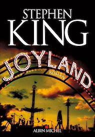 Téléchargez le livre :  Joyland