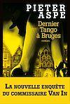 Télécharger le livre :  Dernier tango à Bruges