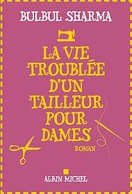 Téléchargez le livre :  La Vie troublée d'un tailleur pour dames