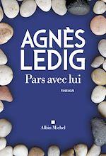 Download this eBook Pars avec lui