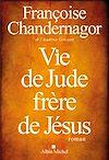 Télécharger le livre :  Vie de Jude, frère de Jésus