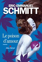 Télécharger cet ebook : Le Poison d'amour