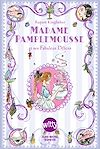 Madame Pamplemousse | Kingfisher, Rupert