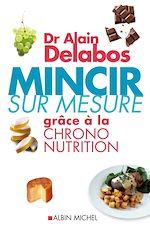 Mincir sur mesure grâce à la chrono-nutrition |