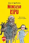 Monsieur Kipu | Walliams, David