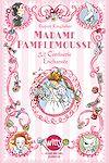 Madame Pamplemousse et la confiserie enchantée - tome 3 |
