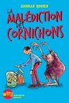 La Malédiction des cornichons | Rowden, Siobhan