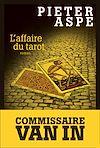 L'Affaire du tarot | Aspe, Pieter