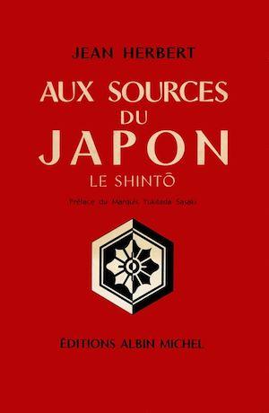 Aux sources du Japon