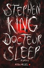 Docteur Sleep |