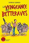 La Vengeance des betteraves |