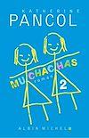 Muchachas 2 | Pancol, Katherine