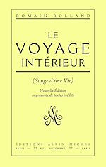 Download this eBook Le Voyage intérieur