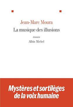 La Musique des illusions