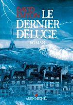 Le Dernier déluge | Emton, David
