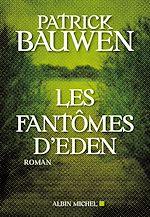 Télécharger cet ebook : Les Fantômes d'Eden