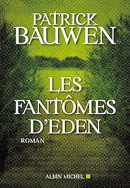Téléchargez le livre :  Les Fantômes d'Eden