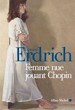 Download this eBook Femme nue jouant Chopin