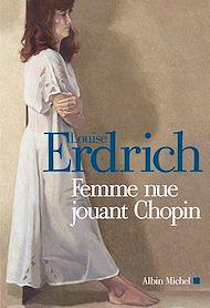 Téléchargez le livre :  Femme nue jouant Chopin