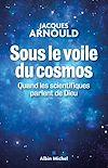 Télécharger le livre :  Sous le voile du cosmos
