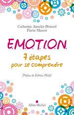 Download this eBook E.M.O.T.I.O.N.