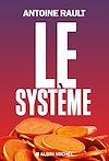 Télécharger le livre :  Le Système