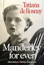Download this eBook Manderley for ever