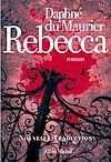 Télécharger le livre :  Rebecca