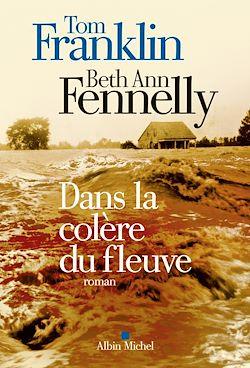 Download the eBook: Dans la colère du fleuve