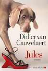 Download this eBook Jules