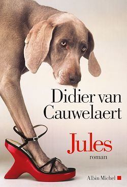 Download the eBook: Jules