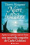 Télécharger le livre :  Noire belladone