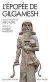 Télécharger le livre :  L'épopée de Gilgamesh