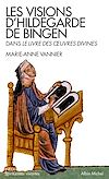 Télécharger le livre :  Les Visions d'Hildegarde de Bingen