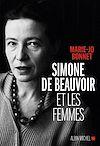 Télécharger le livre :  Simone de Beauvoir et les femmes