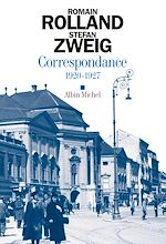 Download this eBook Correspondance 1920-1927