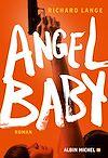 Télécharger le livre :  Angel baby
