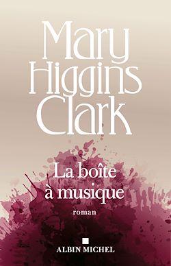 Download the eBook: La Boîte à musique