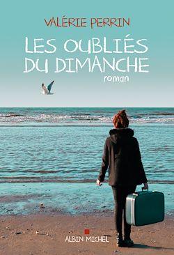 Download the eBook: Les oubliés du dimanche