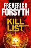 Télécharger le livre :  Kill list