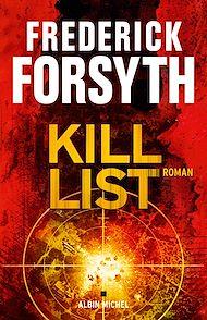 Téléchargez le livre :  Kill list